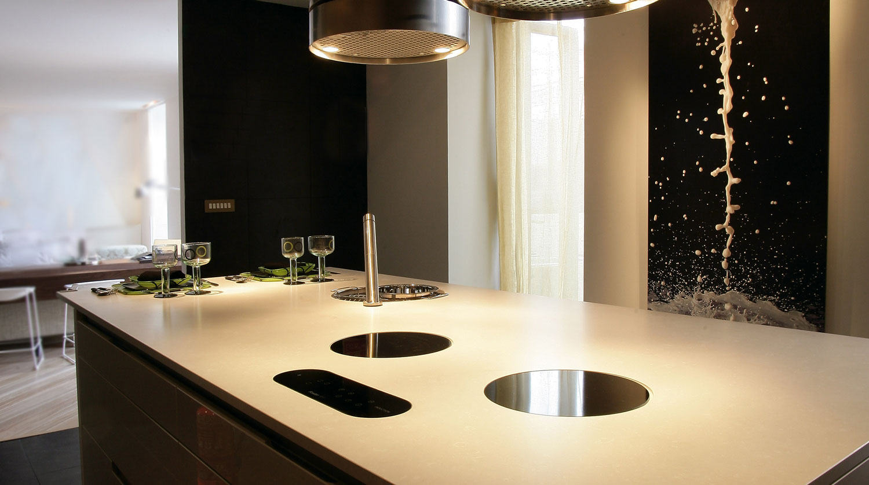 Cheap granite worktops prices - Cheap Granite Worktops Prices 59